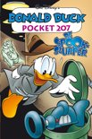 Donald Duck pocket 207