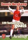 Dennis Bergkamp - 100 Fantastische Goals