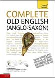 Complete Old English Beginner to Intermediate Course
