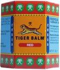 Tiger Balm Rood - 30 gram