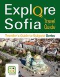 Explore Sofia