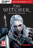 The Witcher (Enhanced Edition) (DVD-Rom)
