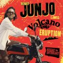 Henry 'Junjo'  Lawes:Volcano Anthology