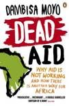 Dead Aid