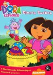 Dora The Explorer - Eieren Zoeken