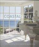 Coastal Style