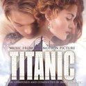 Titanic (Gatefold)