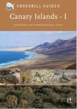 Canary Islands I Lanzarote and Fuerteventura Spain