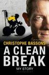 A Clean Break