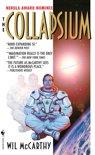 Collapsium