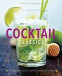Helmut Adam - Cocktail classics