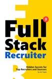 Full Stack Recruiter
