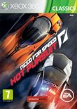 Need for Speed: Hot Pursuit - Classics Edition