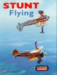 Livewire Investigates Stunt Flying