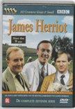 James Herriot - Seizoen 7