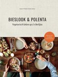 Bieslook & Polenta