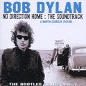 The Bootleg Series Vol. 7 - No Direction Home: The Soundtrack