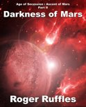 Darkness of Mars