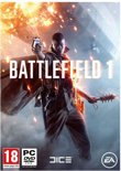 Battlefield 1 - Windows