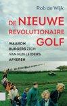 De nieuwe revolutionaire golf