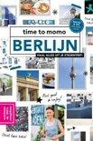 time to momo - time to momo Berlijn
