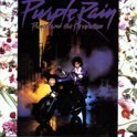 Purple Rain (Ost)(Lp)