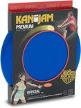 Official KanJam Disc Blue