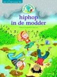 Tijd voor een boek - Tijd voor een Boek! Hiphop in de modder