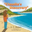 """Claudia's Discovery"""