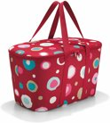 Reisenthel Coolerbag Isolerende Tas - Funky Dots 2
