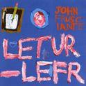 Letur-Lefr -Shm-Cd-
