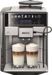 Siemens TE607203RW EQ6 - Volautomaat Espressomachine