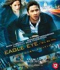 Eagle Eye (Blu-ray)