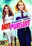 HOT PURSUIT /S DVD BI