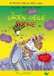 Ut Groen-Geile Boekie