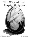 The Way of the Empty Gripper