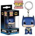 Pocket Pop! Key Chain - Batman