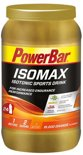 PowerBar Isomax - Blood Orange - 1200 g