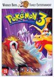 Pokemon - The Movie 3