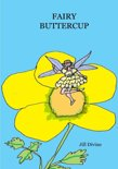 Fairy Buttercup