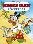 Donald Duck pocket 223
