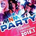 MNM Party 2015.1
