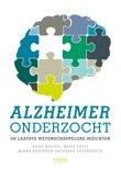 Alzheimer onderzocht