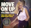 Move On Up V.2 -Digi-