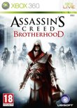 Assassins Creed: Brotherhood - Classics Edition