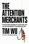 The Attention Merchants