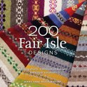 200 Fair Isle Designs