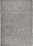 Zuiver Pure - Vloerkleed - Lichtgrijs - 160x230 cm