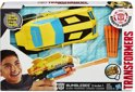 Transformers Robots in Disguise Bumblebee 2-in-1 Blaster