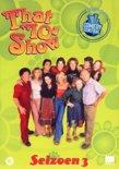 That 70's Show - Seizoen 3 (4DVD)